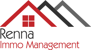 Renna Immo Management